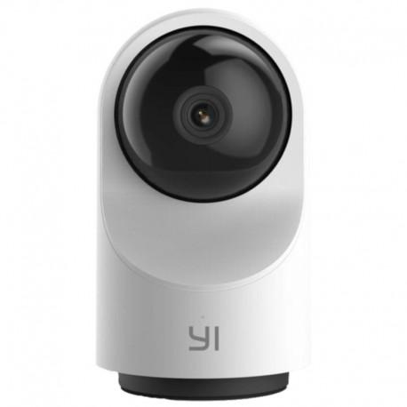 دوربین نظارتی YI DOME CAMERA X