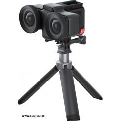 Insta360 One R 3D Mount