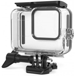 TETA Gopro Hero8 Waterproof Case