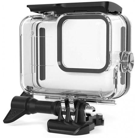 قاب ضد آب دوربین گوپرو هیرو 8