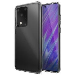 Vanguard Galaxy S20 Ultra Maximus Case