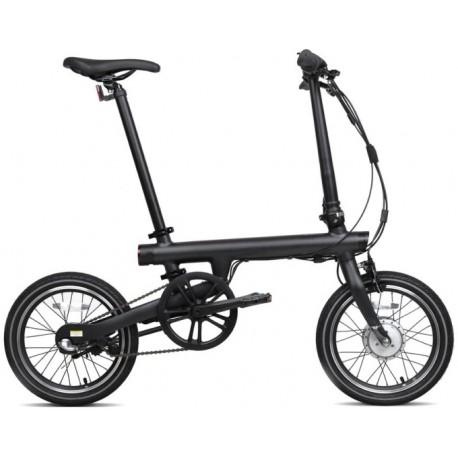دوچرخه تاشو برقی شیائومی میجیا QiCycle
