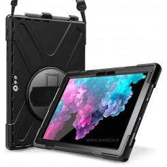 Rox Surface Pro 7 Shockproof Case 88018