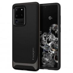 SPIGEN Galaxy S20 Ultra Case Neo Hybrid