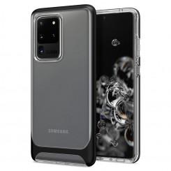 SPIGEN Galaxy S20 Ultra Case Neo Hybrid CC