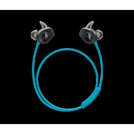 هدفون بی سیم Bose SoundSport wireless