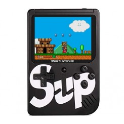 SunMax Sup Game Box