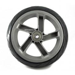 Ninebot ES2 Rear Wheel