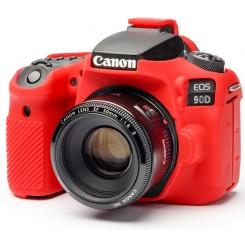 EasyCover Canon 90D