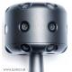 دوربین 360 درجه XPhase Pro S