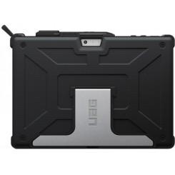 Urban Armor Gear Case Microsoft Surface Pro Black