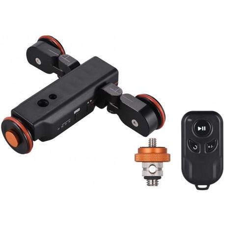 اسلایدر دوربین Mercury Slider RX808