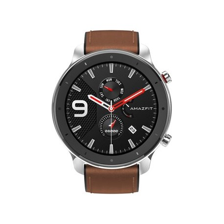 ساعت هوشمند Amazfit GTR