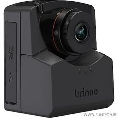 Brinno TLC2020