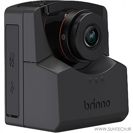 دوربین تایم لپس Brinno TLC2020
