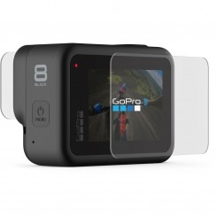 XIGMA Gopro HERO8 Screen Protectors
