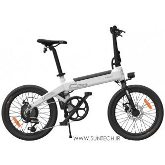 دوچرخه برقی Himo C20