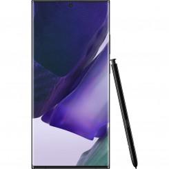Samsung Galaxy Note20 Ultra 256GB 5G