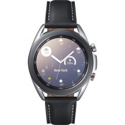 Samsung Galaxy Watch3 41mm SM-R850