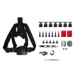 Insta360 Sports Kit SNW
