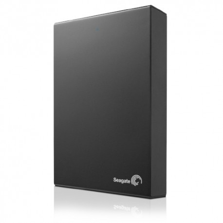 Seagate Expansion - 1TB
