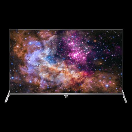 خرید تلویزیون TCL 55P8S