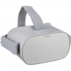 Oculus Go VR Headset 64GB