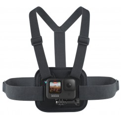 Gopro Chesty - Chest Harness