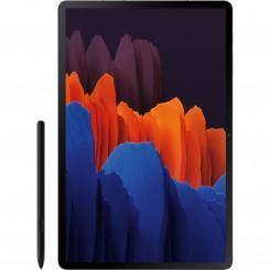 +Samsung Galaxy Tab S7