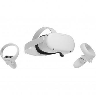 هدست واقعیت مجازی Oculus Quest 2