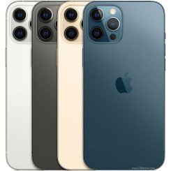 َApple iPhone 12 Pro Max