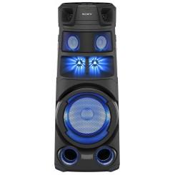 Sony MHC V83D