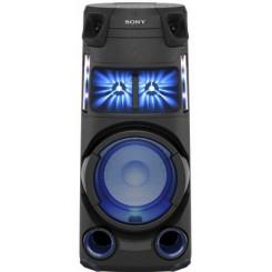 Sony MHC V43D