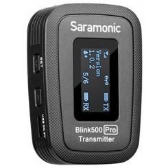 Saramonic Blink500 Pro B1