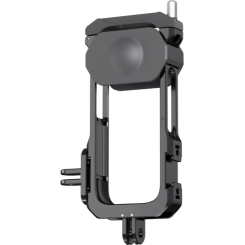 Insta360 One X2 Utility Frame