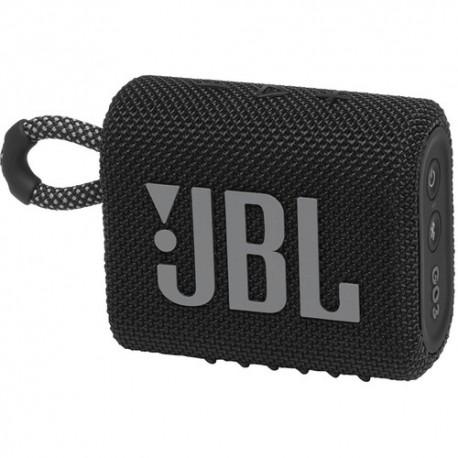 اسپیکر JBL GO 3