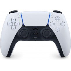 Sony PlayStation 5 Game pad