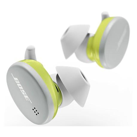 هدفون بوز Bose Sport Earbuds