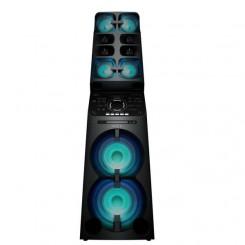 Sony MHC V90DW