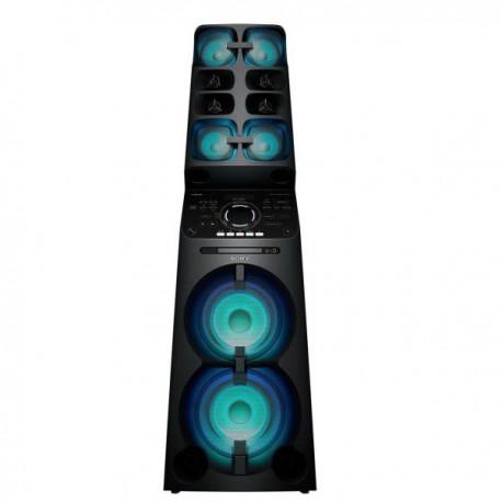 سیستم صوتی سونی MHC V90DW