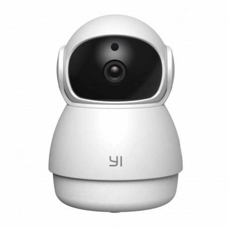 دوربین نظارتی YI Dome Guard