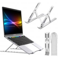 TETA Foldable Portable Laptop Stand