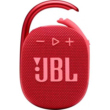 جی بی ال کلیپ 4 قرمز