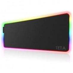 TETA RGB Gaming Mouse Pad ZX1400