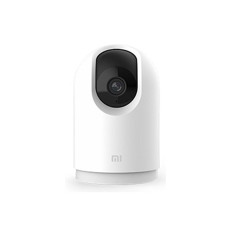 دوربین نظارتی شیائومی Mi 360 Home Security Camera 2K Pro
