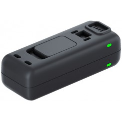Insta360 ONE R Battery Charger Hub