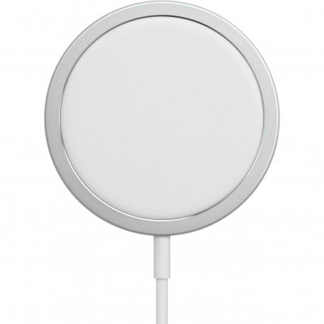 خرید شارژر اپل MagSafe
