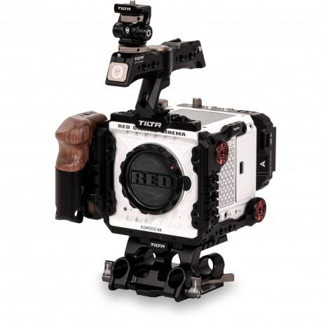 خرید دوربین RED KOMODO