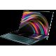 خرید لپ تاپ ASUS ZenBook Duo UX581GVA