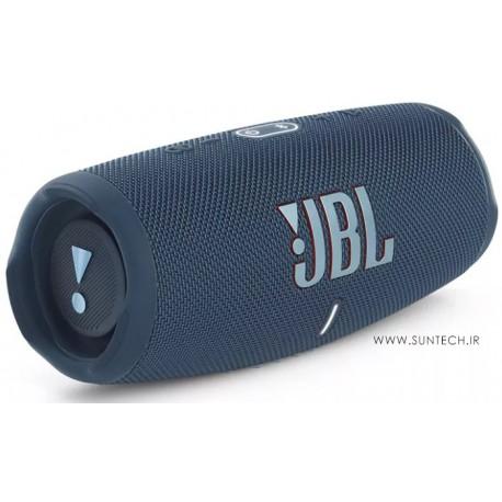 جی بی ال شارژ 5 آبی